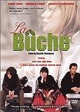La Buche by Sabine Az??ma