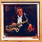 Gentle Side of John Coltrane