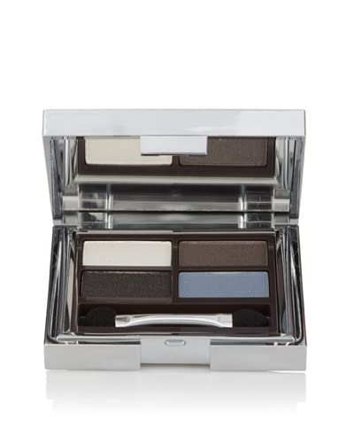 29 Cosmetics I-BLOCK Eye Shadow Palette, Smoky Notes