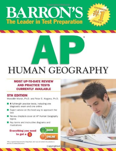 SAT Book Review: The BEST SAT books for self-study ...