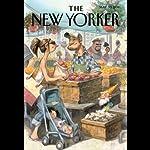 The New Yorker, May 30th 2011 (Rachel Aviv, John Colapinto, Michael Specter) | Rachel Aviv,John Colapinto,Michael Specter