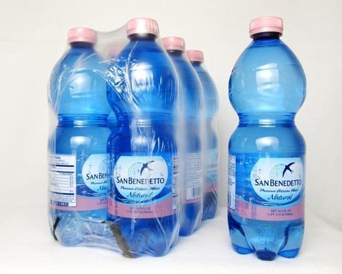 san-benedetto-still-water-169-oz-plastic-bottles-pack-of-24-by-n-a