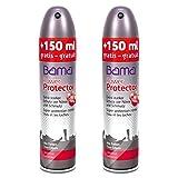 Bama Power Protector 400 ml Imprägnierspray
