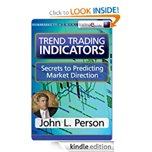 John person trading system