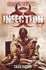 Infection, tome 1 par DiLouie