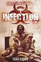 Infection © Amazon