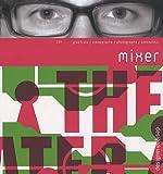 echange, troc Melchior Imboden - Mixer : Edition bilingue français-anglais