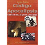 Codigo apocalipsis. el incendio enla torre windsor, el 11 m, la Guerra de Irak ¿señales del apocalipsis?