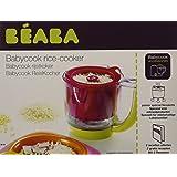 Beaba Pasta/Rice Cooker Babycook Original ,Coloris au choix