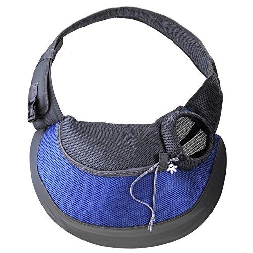 aylissr-haustier-hund-katze-puppy-carrier-mesh-travel-tote-umhangetasche-sling-rucksack-l-4528cm