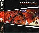 Austral Alien by Alchemist (2007-12-15)