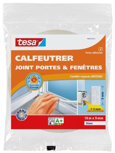 tesa-05452-00102-00-calfeutrer-joint-portes-fenetres-polyvalent-comble-espaces-moyens-10-m-x-9-mm-x-