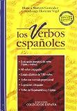 Los Verbos Espanoles