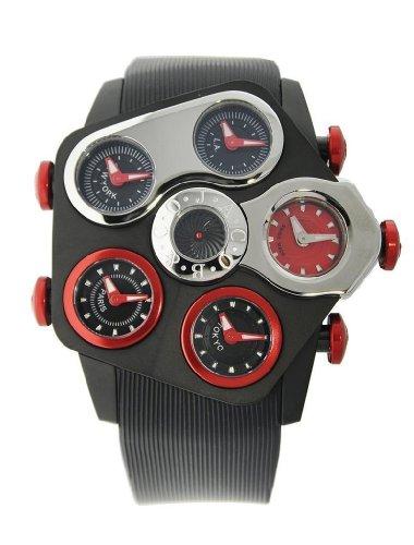 jacob-co-gr4-16-reloj