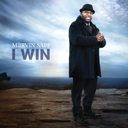 Marvin Sapp-I Win-CD-FLAC-2012-PERFECT Download