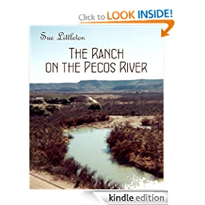The Ranch on the Pecos River