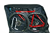 UH Bike Bag for Adult Mountain and Road Bikes
