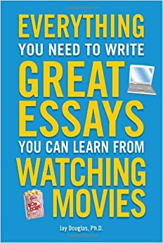 Good movies to write essays on