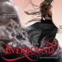Everbound: An Everneath Novel, Book 2