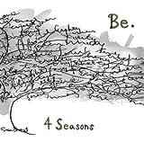 4 Seasons フォーシーズンズ