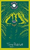 Wyrd Sisters: Discworld: The Witches Collection (Discworld Hardback Library)