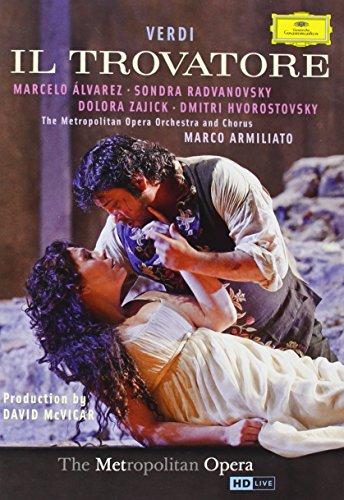 verdi-il-trovatore-dvd-2012-ntsc