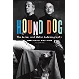 Hound Dog: The Leiber & Stoller Autobiography ~ Jerry Leiber