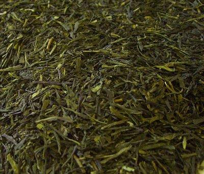 Gyokuro, Grüner Tee aus China; . von Ballhause time for tea e.K. auf Gewürze Shop