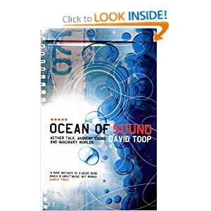 Ocean of Sound David Toop