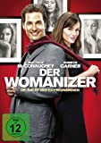 Der Womanizer