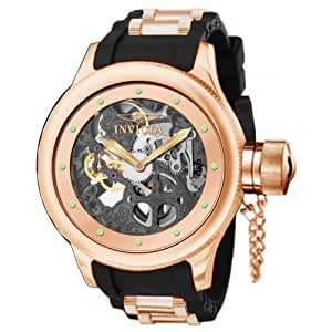 invicta invicta watches