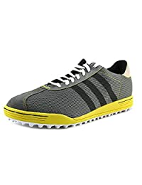 adidas Men's Adicross II Golf Shoe