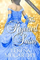 The Rejected Suitor (The Clearbrooks Book 1)