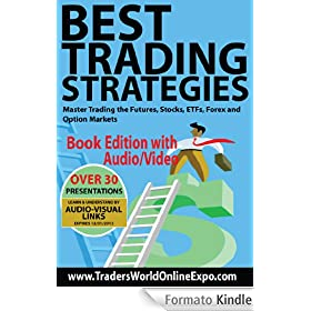 Or Browse through Best Forex Books