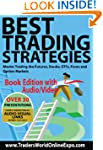 Best Trading Strategies: Master Tradi...