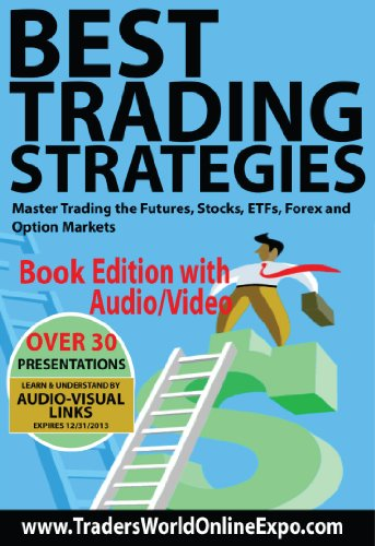 Top option trading books