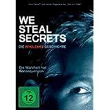 We Steal Secrets: Die