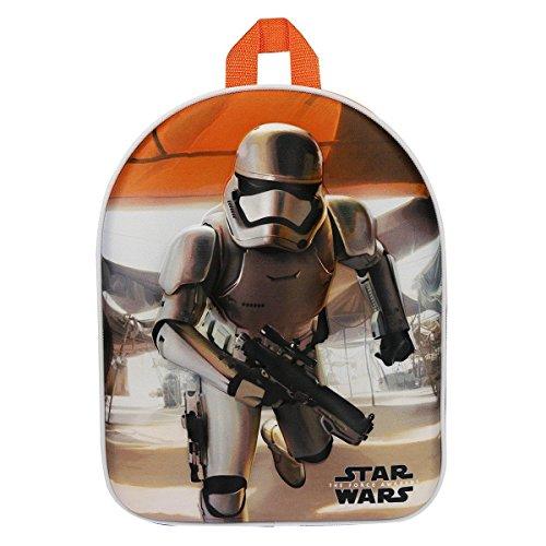 s1-sac-a-dos-junior-3d-star-wars-stormtrooper