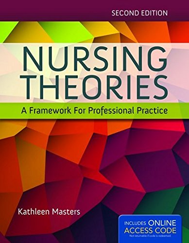 nursing theories and profesionalism Find kenya methodist university nrsg 351:nursing theories and professionalism previous year question paper feel free to use the past paper as you prepare for your upcoming examinations - 29271.