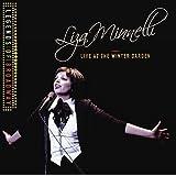 Legends of Broadway: Liza Minnelli Live at the Winter Garden