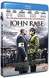 echange, troc John Rabe [Blu-ray]