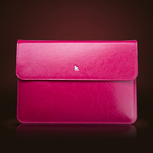 Bags For Macbook Air front-586820