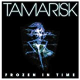 Frozen In Time by Tamarisk (2012-05-04)