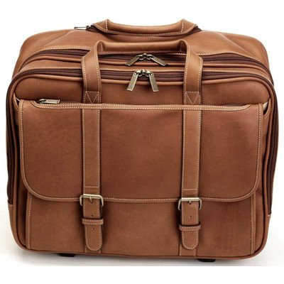 adventure-deluxe-overnighter-leather-laptop-briefcase
