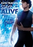 Staying Alive (Bilingual)