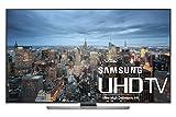 Samsung Electronics UN60JU7090 60-I