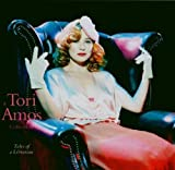 Tales Of A Librarian - A Tori Amos Collection [CD/DVD] by Tori Amos (2003-11-24)