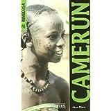Camerún (Rumbo a)