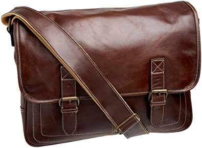 Fossil Leather Shoulder Bags 78