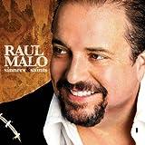 echange, troc Raul Malo - Sinners & Saints